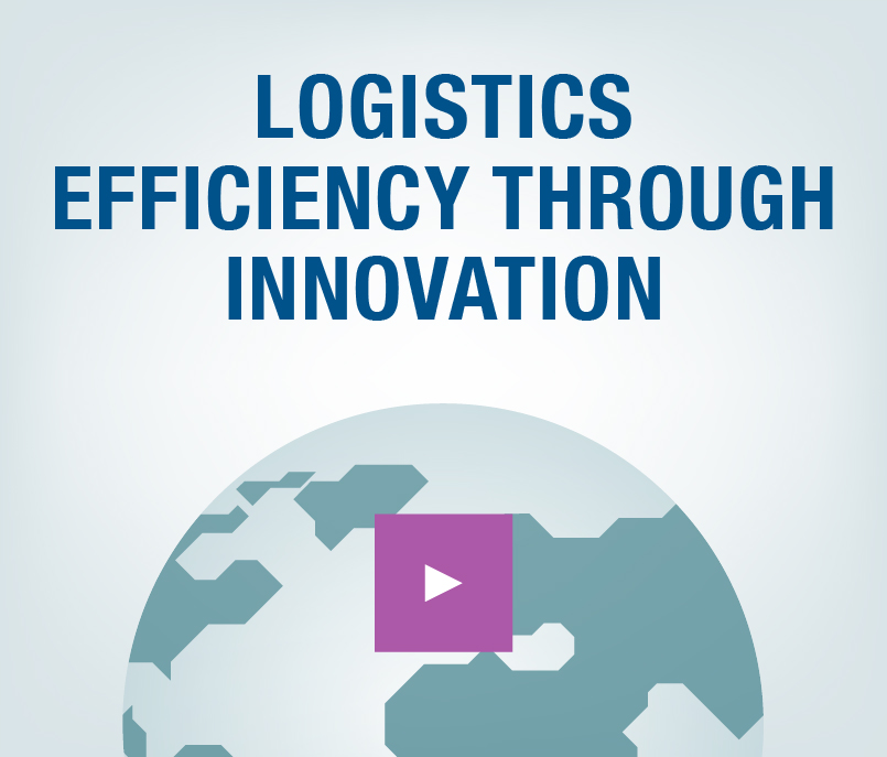 Frontpage _video _highlight _logistics _efficiency