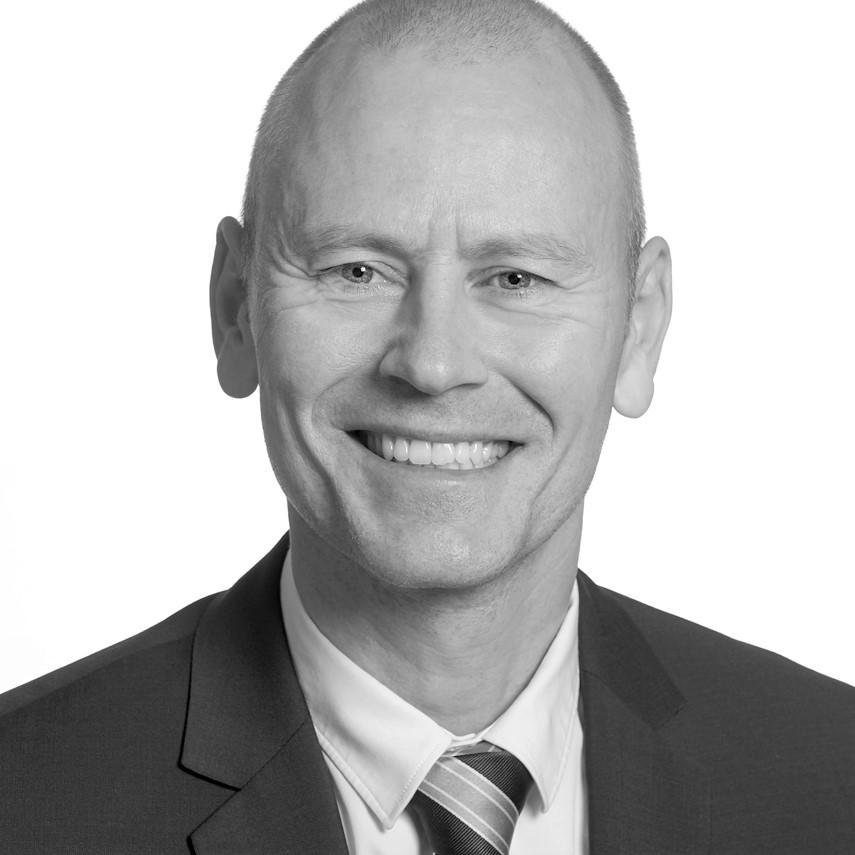 Lars Hee Hansen