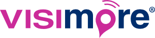 Visimore®